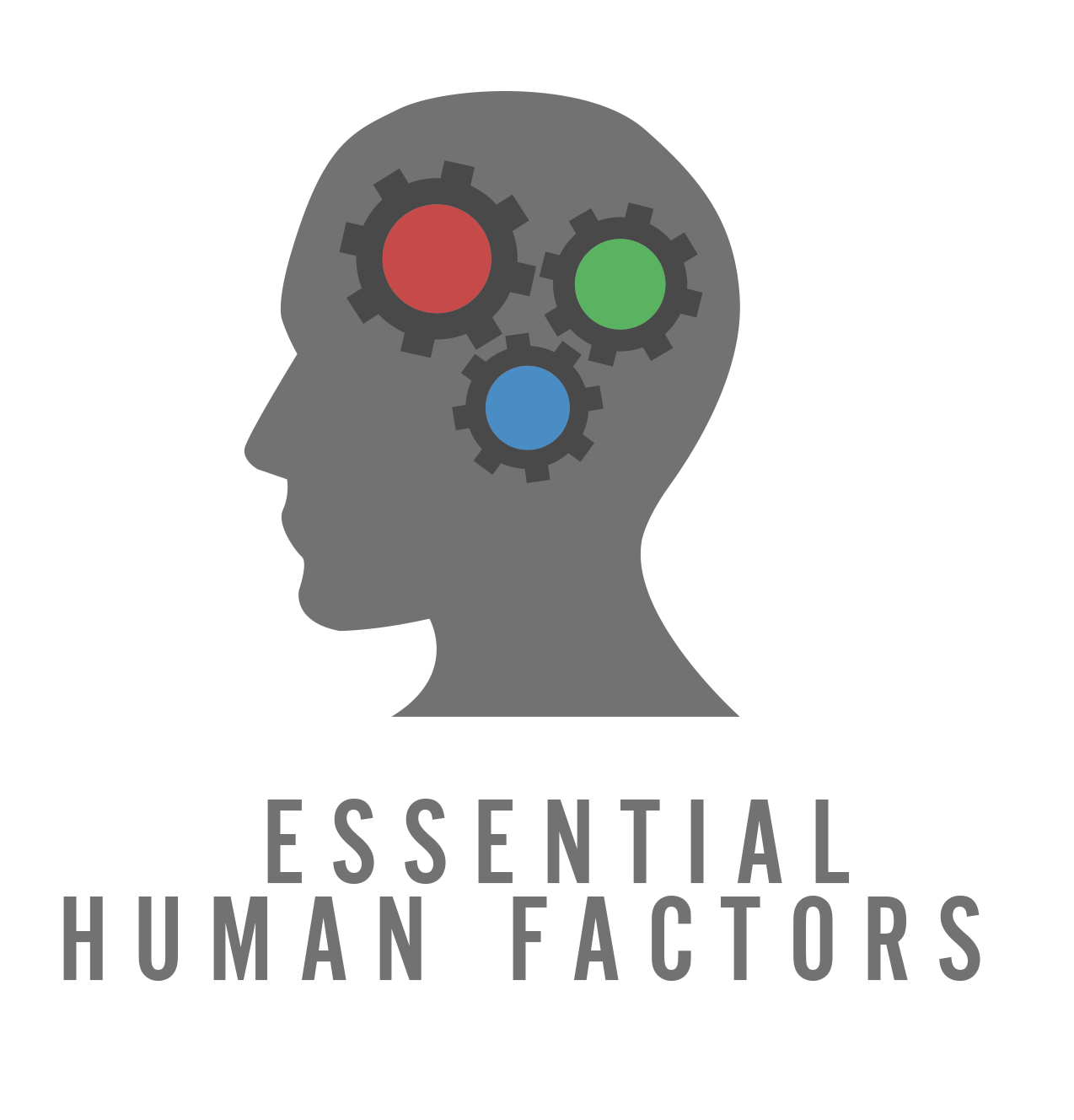 Essential Human Factors